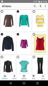 Download Your Closet - Smart Fashion 4.0.10 APK File for Android