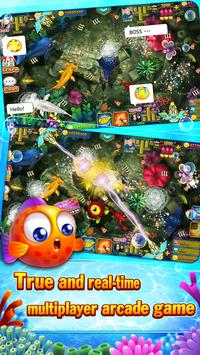 Download Fishing King Online -3d real war casino slot diary 1.5.40 APK File for Android