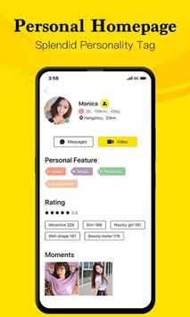 Download WhenChat 2.1.0 APK File for Android