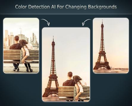Download Change Photo Background 1.0 APK File for Android