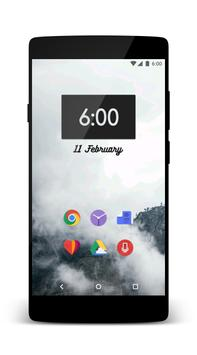 Download CandyCons - Icon Pack 2.3.2 APK File for Android