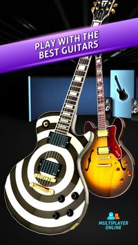 Download Rock Life - Guitar Legend 2.5 APK File for Android