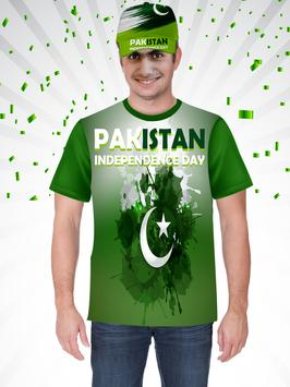 Download Pakistan Independence Dress Up 1.0.3 APK File for Android