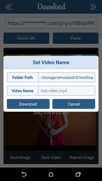 Download Inst Download - Video & Photo 1.7 APK File for Android