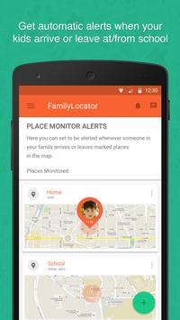 Download Family Locator & GPS Tracker 4.57 APK File for Android