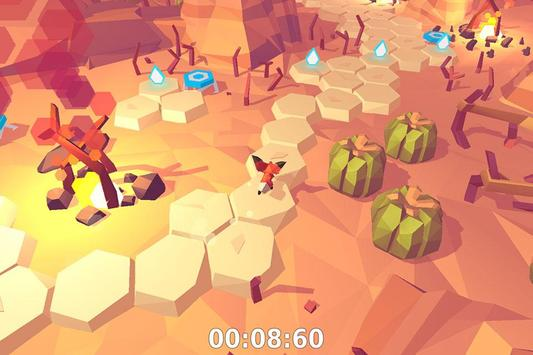 Download The Little Fox 1.0.4 APK File for Android