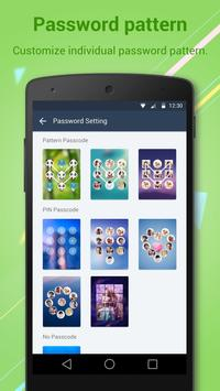 Download Solo Locker (DIY Locker) 6.1.7.6 APK File for Android