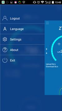 Download ZTELink 3.1.9 APK File for Android