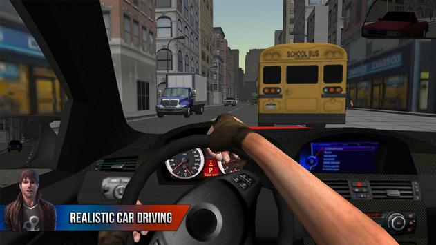 Download City Driving 2 1.34 APK File for Android