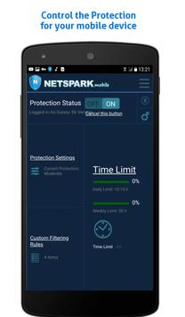 Download Parental Control Light 35.25 APK File for Android
