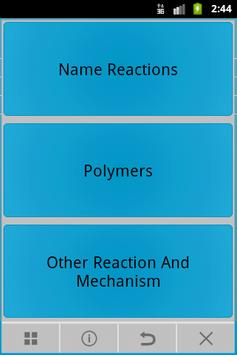 Download Jee Chemistry Guide 1.0 APK File for Android