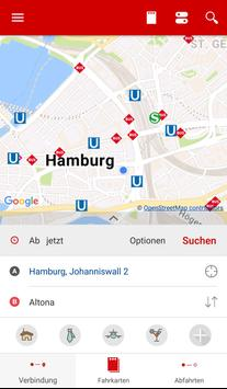 Download HVV 4.0.8 (28) APK File for Android