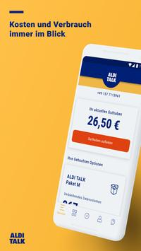 Download ALDI TALK 6.2.16 APK File for Android