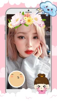 Download Filters for Selfie 1.0.0 APK File for Android