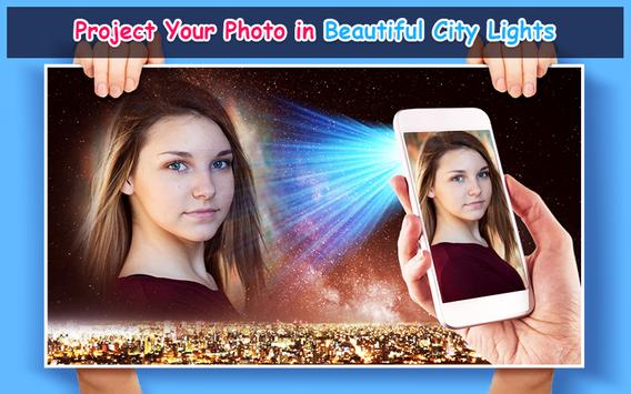 Download Face Projector Editor 1.0 APK File for Android