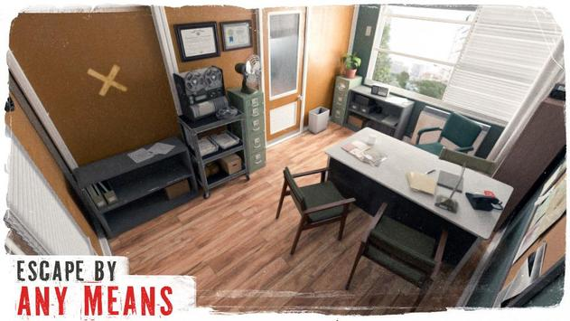 Download Spotlight: Room Escape 7.8.0 APK File for Android
