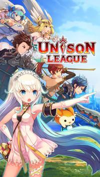 Download Unison League 2.3.9.2 APK File for Android