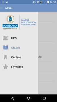 Download UPM - Titulaciones de Grado 1.0 APK File for Android