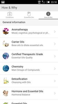 Download Essential Oils & More 1.1.0 APK File for Android