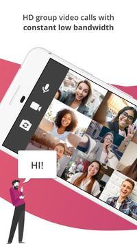 Download eyeson Video Meeting Rooms 2.3.14 APK File for Android