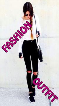 Download Fashion Ideas 2018 1.0 APK File for Android