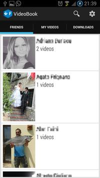 Download Video Downloader for Facebook 2 APK File for Android