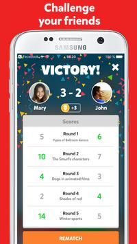Download Fight List 3.0.1 APK File for Android