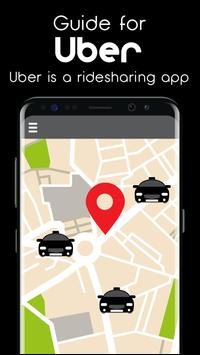 Download Guide for Uber Taxi Free 1.0 APK File for Android
