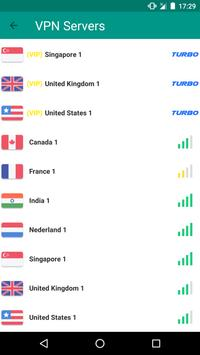 Download GO VPN  Free·unlimed·proxy 3.0 APK File for Android