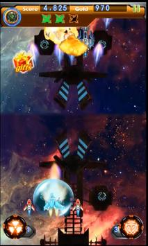 Download Galaxy Shooter ✈ Space Shooting - Galaxy Attack 1.0 APK File for Android