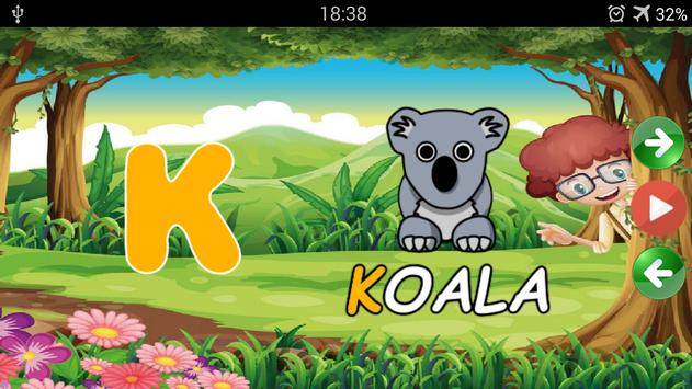 Download Games for kids (2,3,4 age) 1.2.1 APK File for Android