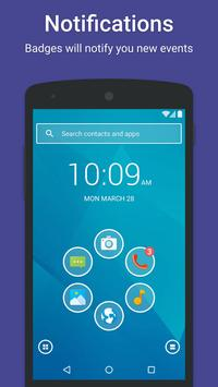 Download Plugin Notifications 3.35.22 APK File for Android