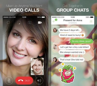 Download Girls Video Chat - Live Video And Text Chat 8.2 APK File for Android