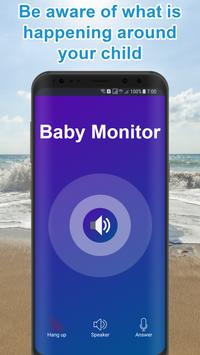 Download Family GPS Tracker and Chat + Baby Monitor Online 4.4.1-arm APK File for Android