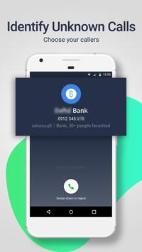 Download Whoscall - Caller ID & Block 6.42 APK File for Android