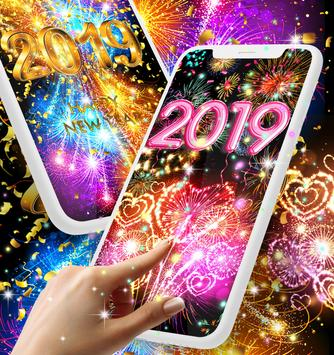 Download Live wallpapers 2019 9.2 APK File for Android