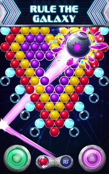 Download Bubble Heroes Galaxy 1.1.4 APK File for Android