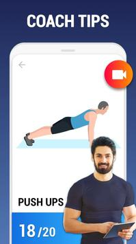 Download Home Workout 1.0.42 APK File for Android