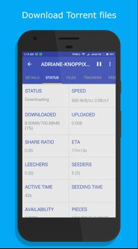 Download IDM 11.6.4 APK File for Android