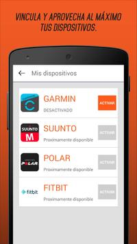 Download Endurance tool 2.0 APK File for Android