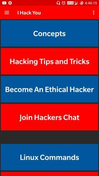 Download I Hack You 8.1 APK File for Android