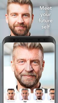 Download FaceApp 3.9.0 APK File for Android