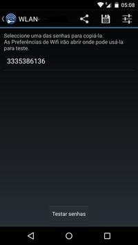 Download Router Keygen 4.0.2 APK File for Android