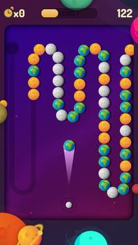 Download Ball Shoot! 1.1.5 APK File for Android