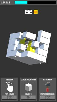 Download The Cube 1.2.5 APK File for Android
