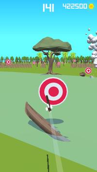 Download Flying Arrow 2.5.0 APK File for Android