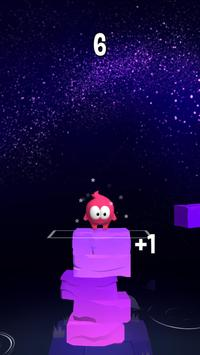 Download Stack Jump 1.4.5 APK File for Android