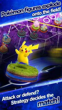 Download Pokémon Duel 7.0.16 APK File for Android