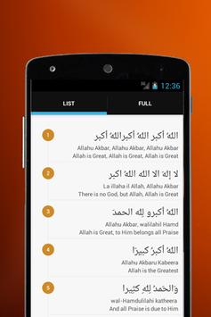 Download Muslim Eid 1.0 APK File for Android