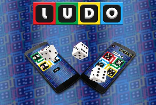 Download Ludo - Classic King 1.0 APK File for Android